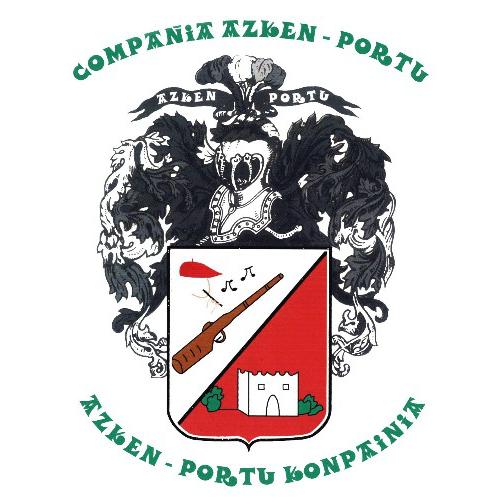 Azken Portu - 7ª cia del Pueblo