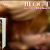 BLOG TOUR: BLISSFUL AGONY by Brandy L Rivers