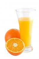 La Naranja - Remedios Naturales