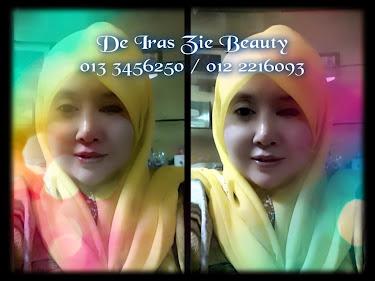Photo Ku - Terbaru / Terkini