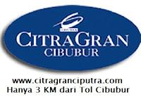 CitraGran - masihaku.disini.blogspot.com