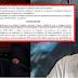 ΑΥΤΕΣ ΕΙΝΑΙ ...ΔΟΥΛΕΙΕΣ! Ο Σπίρτζης διόρισε Σύμβουλό του μεγαλοστέλεχος του ΠΑΣΟΚ με  69.372€...