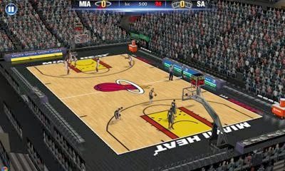 """... results for """"Nba 2k14 Full Apk V114android Apk Game App Free Download"""