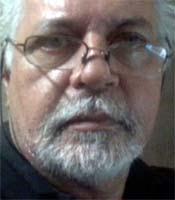 Huayrãn Ribeiro