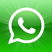 Apakah WhatsApp itu ?