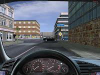 3d Driving School6