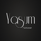 - Yasum -
