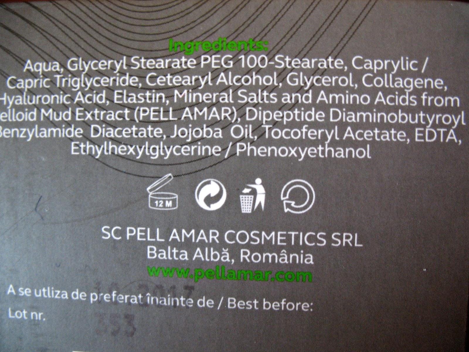 pell_amar_cosmetics_crema_hidratanta_antirid_ingrediente_01