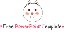 แจก PowerPoint template