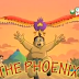 Chhota Bheem The Phoenix in Hindi URDU Full Episode