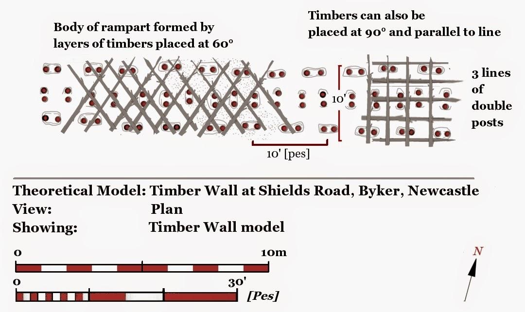 bremner rhind papyrus pdf