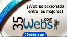 Nos han seleccionado entre las mejores páginas católicas de internet...!!! (11 Febrero 2012)