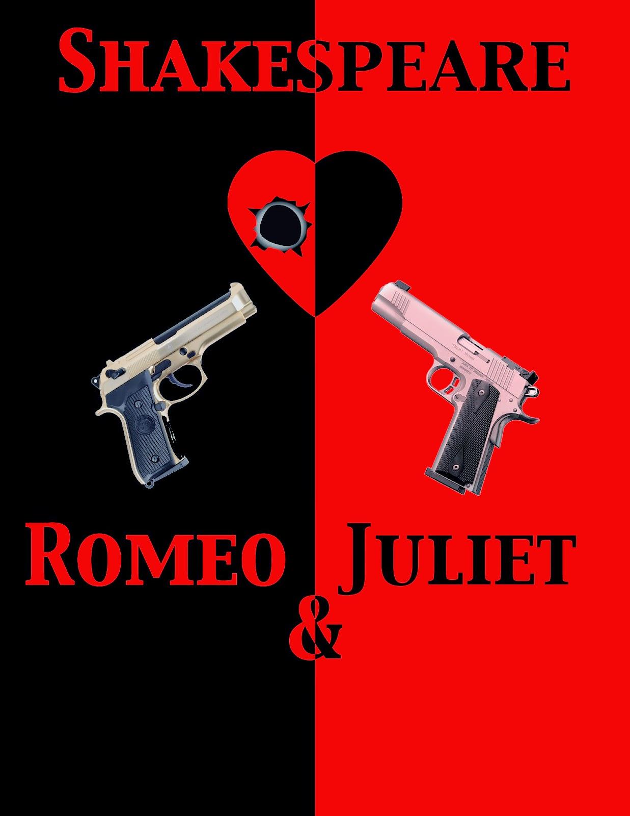 romeo and juliet book pdf free