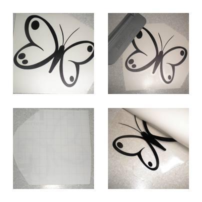 summers produkte blog wandtattoo von wandkings. Black Bedroom Furniture Sets. Home Design Ideas
