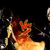 Fan Film: Jason Voorhees vs Scorpion (Mortal Kombat Style)