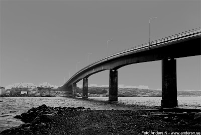 fotö, bron, bro, fotöbron, bron till fotö, fotögrafi, hönö, öckerö, foto anders n