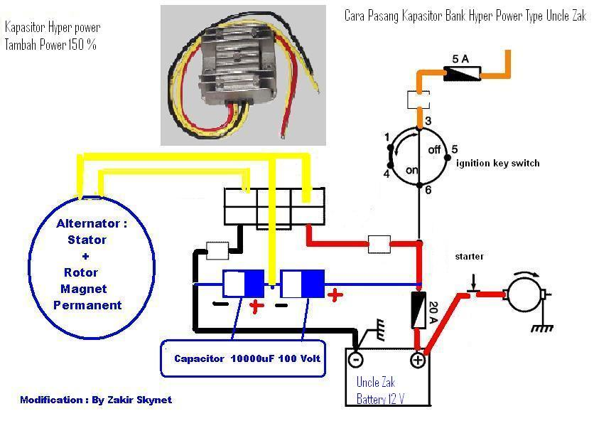 Zero Crossing Detector1 further 12v Dc Motor Speed Control Diagram as well 12v Bridge Rectifier Circuit Diagram likewise 3 Phase Synchronous Motor Wiring Diagram together with Wiring 12 Volt Led System. on cap value for full wave rectifier circuit