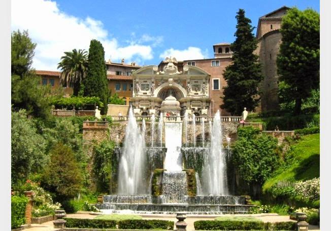 أجمل 10 حدائق فى العالم .. 68242-1362404414.jpg