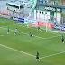 Melhores momentos: América-MG 1x1 Bahia | Campeonato Brasileiro Série B 2015 - 1ª rodada