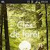 Une application pour reconnaître les arbres et les traces d'animaux