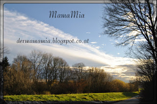http://dermamamia.blogspot.co.at/