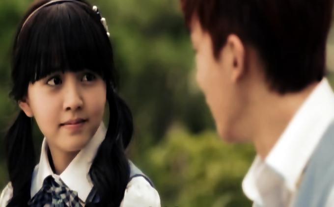 Image Result For Cerita Cinderella Dalam Bahasa Indonesia Singkat