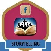 Mi paso por Storytelling