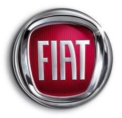 Fiat closing for 8 days this summer to save money