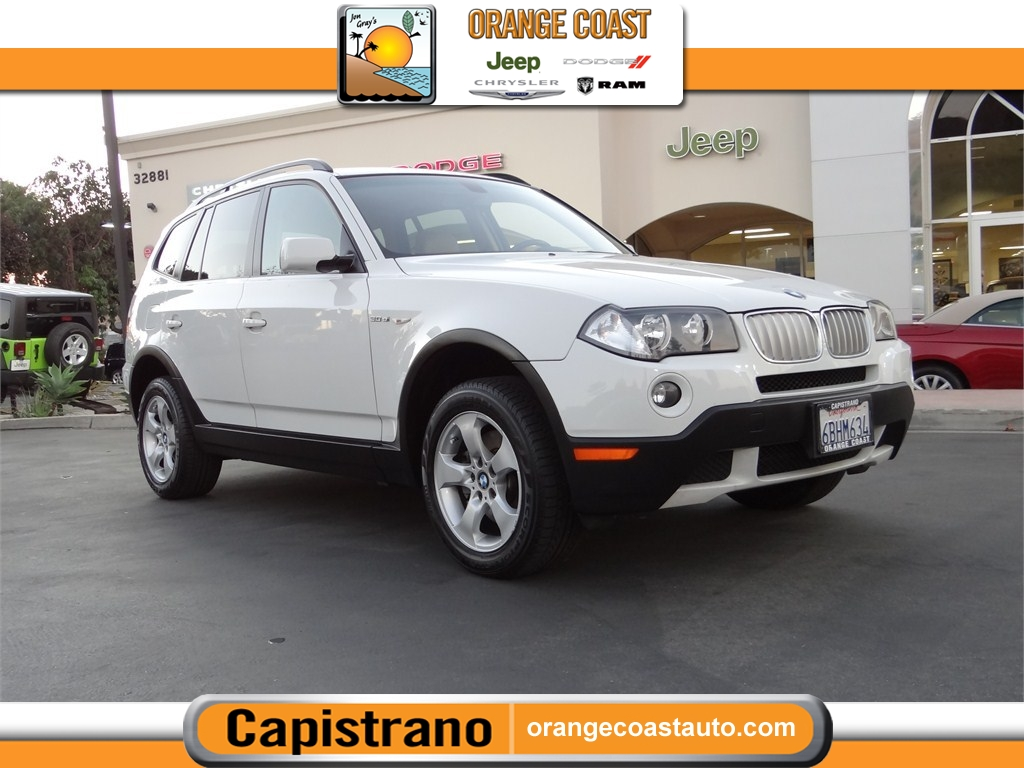 orange coast chrysler jeep dodge ram costa mesa october 2012. Cars Review. Best American Auto & Cars Review