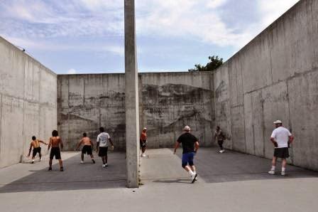 Pelota vasca argentina conoc as el handball irland s for En juego largo hay desquite