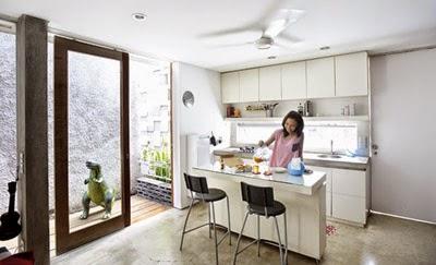 Rumah kiri-konsep-desain-bangunan-rumah-modern-fasad-putih-09
