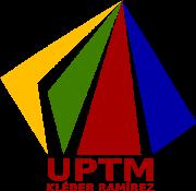 Universidad Politécnica Territorial de Mérida