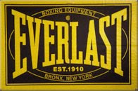 También recomendamos: Everlast en Montevideo