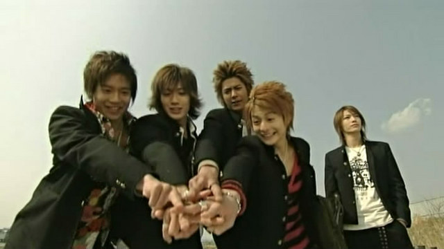 Drama Queen Reviews: JDrama Review: Gokusen Season 2