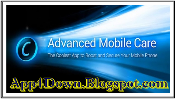 Download Advanced Mobile Care 4.4.0 For Android APK Latest Security App