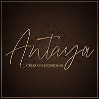 :: ANTAYA ::