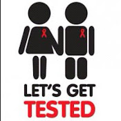 Get Tested Now!