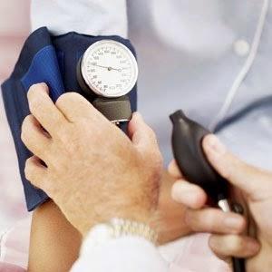 obat alami darah tinggi, obat alami penurun darah tinggi, obat alami untuk menurunkan darah tinggi, obat darah tinggi, obat darah tinggi alami, obat darah tinggi dan kolesterol, obat herbal darah tinggi