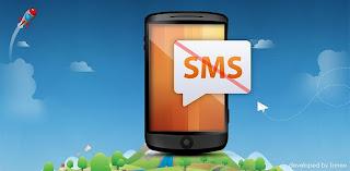 Cancelar SMS