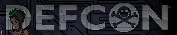 defcon.org