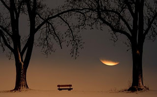 Moon-photos-pictures-images-pics