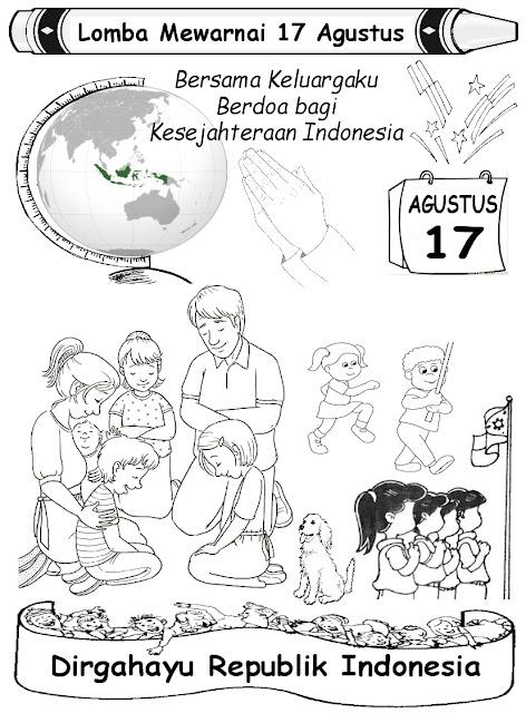Diposkan oleh Diberkati N Memberkati di Kamis, Agustus 30, 2012