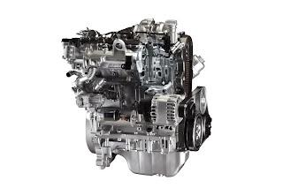 fiat suzuki engine