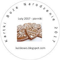 KARTKI BN 2017 u ULI - LUTY