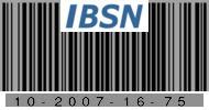 ISBN de Un CRA para los CRA