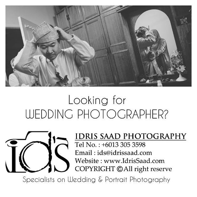 Photographer For Your Event