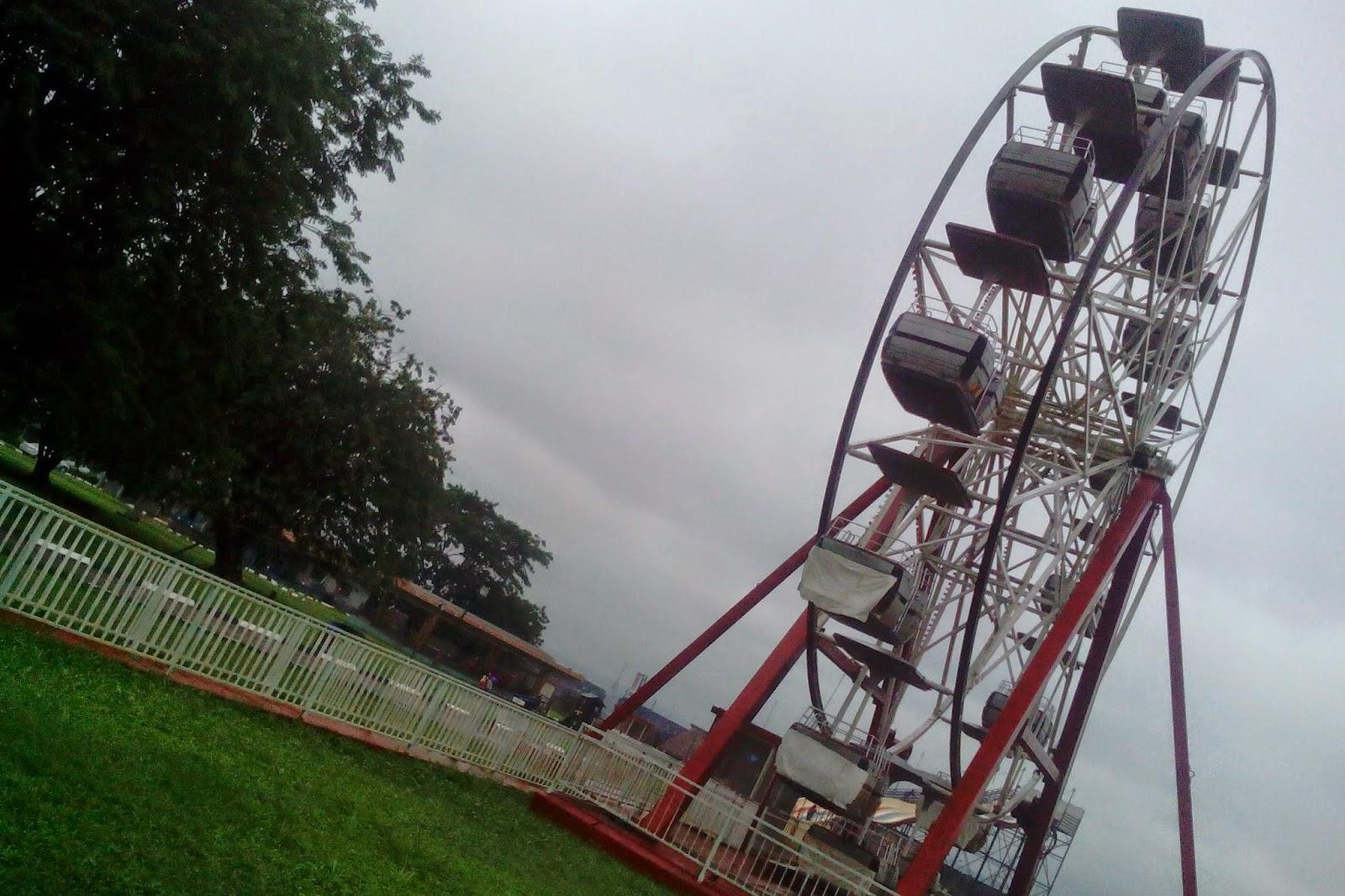 How to Start an Amusement Park How to Start an Amusement Park new images