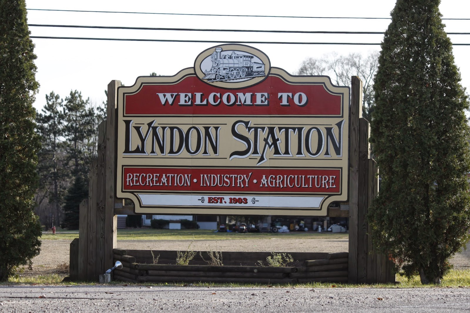 lyndon station men Meet, chat, & share photos online with people in lyndon station, wi find dates or start dating online express yourself through photos using oncom.