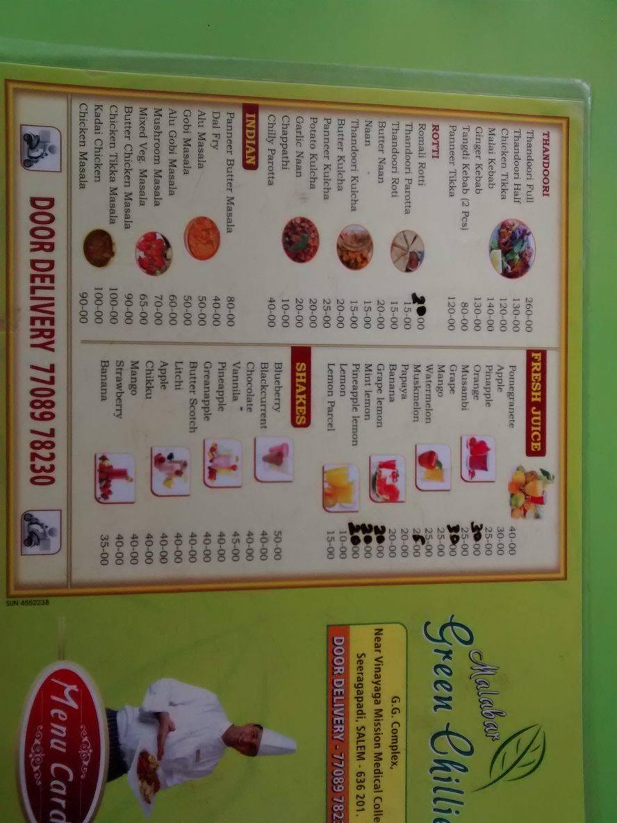 Peu De Vie Penang International Dental College Review Month 1 Day 7 Food Food Food