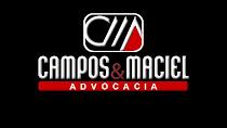 CAMPOS & MACIEL/ADVOCACIA